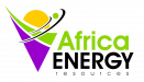 Africa Energy Resources