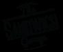 The Sandwich Garage