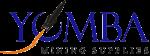 Yomba Mining Supplies